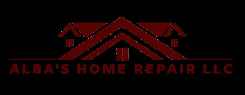 Alba's Home Repair LLC
